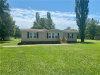 Photo of 1323 Lambs Grove Road, Elizabeth City, NC 27909 (MLS # 10330705)