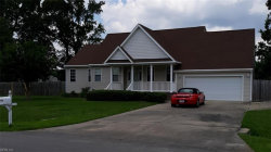 Photo of 129 Matthews Drive, Elizabeth City, NC 27909 (MLS # 10330741)