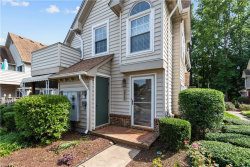 Photo of 321 Wimbledon Chase, Unit F, Chesapeake, VA 23320 (MLS # 10330918)