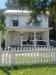 Photo of 219 Spruce Street, Suffolk, VA 23434 (MLS # 10331210)
