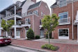 Photo of 5109 Center Street, Unit 2A, Williamsburg, VA 23188 (MLS # 10331548)
