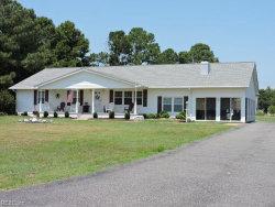 Photo of 8847 Cook Drive, Hayes, VA 23072 (MLS # 10331999)