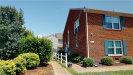 Photo of 3619 Cinnamon Court, Chesapeake, VA 23321 (MLS # 10332071)