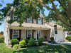Photo of 3501 Cantering Court, Suffolk, VA 23435 (MLS # 10332721)