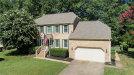 Photo of 1210 Fairway Drive, Chesapeake, VA 23320 (MLS # 10332732)