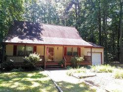 Photo of 5140 Hickory Fork Road, Gloucester, VA 23061 (MLS # 10332983)