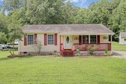 Photo of 11102 Woods Cross Road, Gloucester, VA 23061 (MLS # 10333212)