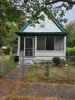 Photo of 2100 Lansing Avenue, Portsmouth, VA 23702 (MLS # 10333948)