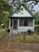 Photo of 2100 Lansing Avenue, Portsmouth, VA 23702 (MLS # 10333948)