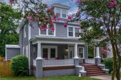 Photo of 500 Florida Avenue, Portsmouth, VA 23707 (MLS # 10334093)