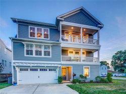 Photo of 4537 Lookout Road, Virginia Beach, VA 23455 (MLS # 10334105)
