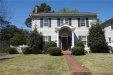 Photo of 6011 Upper Brandon Place, Norfolk, VA 23508 (MLS # 10334154)