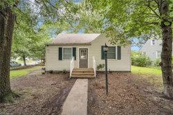 Photo of 4702 Shafer Street, Norfolk, VA 23513 (MLS # 10334323)