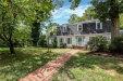 Photo of 1513 Wood Duck Road, Suffolk, VA 23433 (MLS # 10334442)