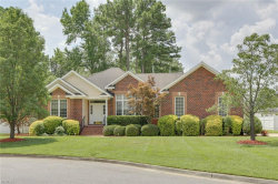 Photo of 1207 Dominion Lakes Court, Chesapeake, VA 23320 (MLS # 10334510)