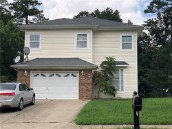 Photo of 102 Brightwood Terrace, Yorktown, VA 23690 (MLS # 10334833)