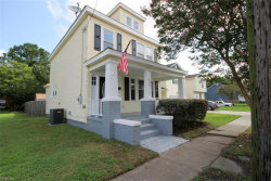 Photo of 1044 Rugby Street, Norfolk, VA 23504 (MLS # 10334840)