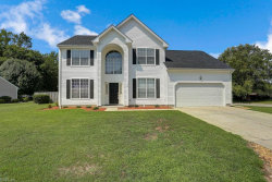 Photo of 118 Riverwood Trace, Suffolk, VA 23434 (MLS # 10334956)