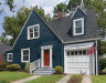 Photo of 3614 Orange Street, Norfolk, VA 23513 (MLS # 10335184)