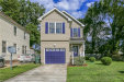 Photo of 1324 Bolton Street, Norfolk, VA 23504 (MLS # 10335274)