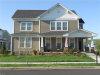 Photo of 2080 Piedmont Road, Suffolk, VA 23435 (MLS # 10335380)