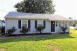 Photo of 1840 Moger Drive, Hampton, VA 23663 (MLS # 10335407)