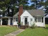 Photo of 906 Delaware Avenue, Suffolk, VA 23434 (MLS # 10335474)
