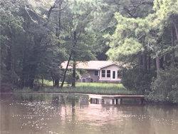 Photo of 764 Lovers Lane, Mathews, VA 23109 (MLS # 10335564)