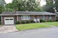 Photo of 426 Forest Hills Crescent, Suffolk, VA 23434 (MLS # 10335597)