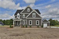 Photo of Mm Rosewood 2 At The Preserve, Suffolk, VA 23434 (MLS # 10335649)