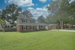 Photo of 4104 Forresthills Drive, Portsmouth, VA 23703 (MLS # 10335793)