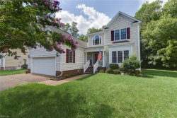 Photo of 210 Estons Run, Yorktown, VA 23693 (MLS # 10335823)