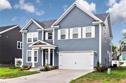 Photo of 117 Farrand Drive, Suffolk, VA 23434 (MLS # 10335843)