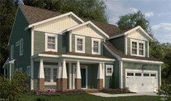 Photo of 2075 Heron's Pointe Lane, Suffolk, VA 23434 (MLS # 10335854)