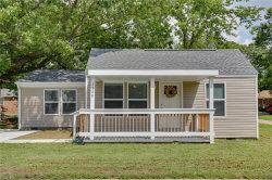 Photo of 1256 Norview Avenue, Norfolk, VA 23513 (MLS # 10335917)