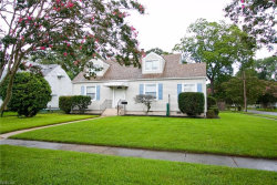 Photo of 8100 Foxdale Drive, Norfolk, VA 23518 (MLS # 10335942)