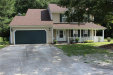 Photo of 809 Indian Cedar Drive, Chesapeake, VA 23320 (MLS # 10336044)