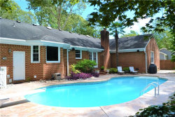 Photo of 2221 Sandy Woods Lane, Virginia Beach, VA 23456 (MLS # 10336170)