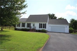 Photo of 6727 Harvest Circle, Gloucester, VA 23061 (MLS # 10336213)