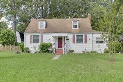 Photo of 304 Elmhurst Lane, Portsmouth, VA 23701 (MLS # 10336323)