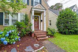 Photo of 6219 Rolfe Avenue, Norfolk, VA 23508 (MLS # 10336367)