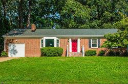 Photo of 617 Hopewell Drive, Chesapeake, VA 23323 (MLS # 10336819)