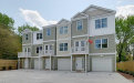 Photo of 408 Heron Landing, Virginia Beach, VA 23451 (MLS # 10336826)