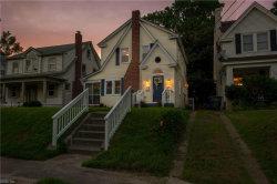 Photo of 1904 Montclair Avenue, Norfolk, VA 23523 (MLS # 10337102)