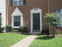 Photo of 905 Still Harbor Circle, Chesapeake, VA 23320 (MLS # 10337236)