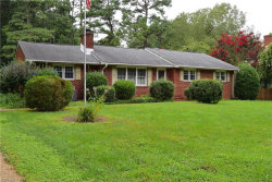 Photo of 7176 Main Street, Gloucester, VA 23061 (MLS # 10337771)