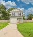 Photo of 320 Hunter Street, Suffolk, VA 23434 (MLS # 10338952)