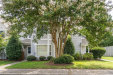 Photo of 104 Marshall Way, Unit I, Williamsburg, VA 23185 (MLS # 10339377)