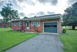 Photo of 7245 Independence Road, Gloucester, VA 23061 (MLS # 10339928)