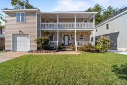 Photo of 1434 W 41st Street, Norfolk, VA 23508 (MLS # 10339979)